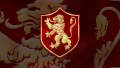 House lannister sigil wallpaper by magnaen-d5387go.jpg