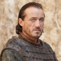 Bronn portrait HBO.jpg