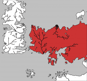 World map Essos.png