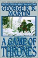 File a wiki of ice and fire - Game of thrones 21 9 ...
