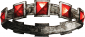 Aegon's Crown.png