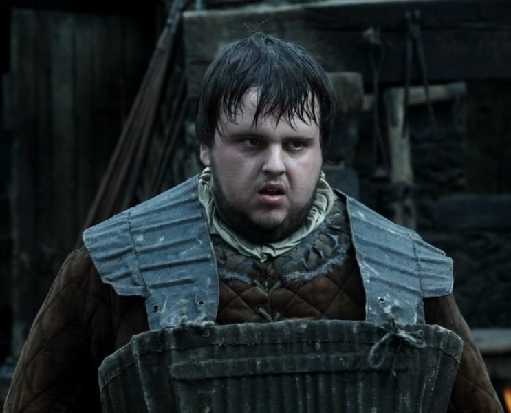 File:Samwell Tarly HBO.jpg