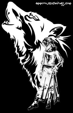 a song of ice and fire wiki arya