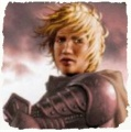 Brienne of tarth Icon.jpg