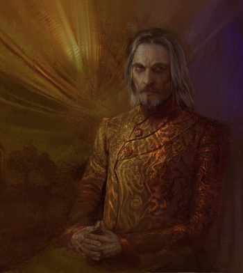 Doran martell by bellabergolts.jpg