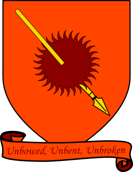 File:House Martell.PNG