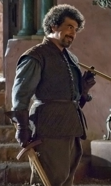 File:Syrio Forel HBO.jpg