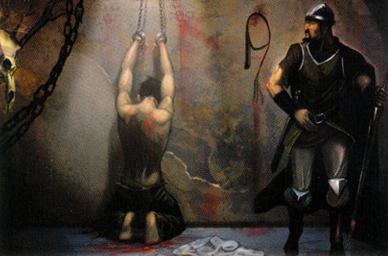 File:Carlo Bocchio Flogged and Chained III.png