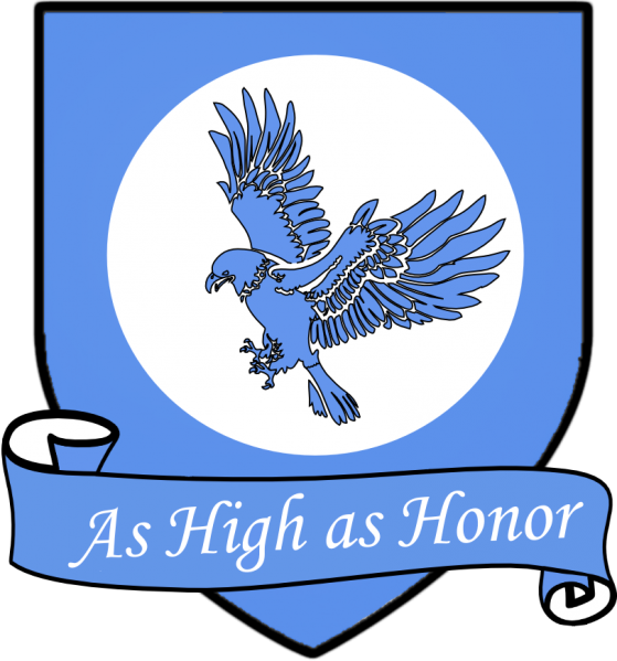 File:House Arryn.PNG