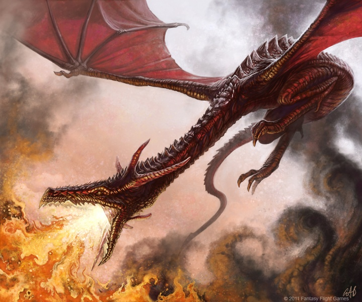 File:Christopherburdett Drogon.jpg