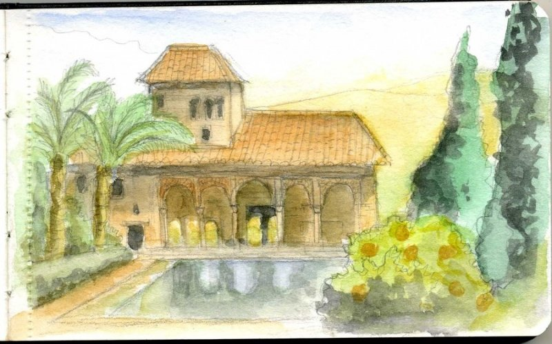 File:Dorne Summer Palace by crisurdiales.jpg