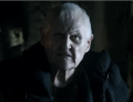 Maester Aemon.png