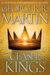 Cover - A Clash of Kings.jpeg