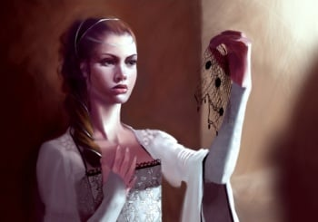 Sansa Stark | Game of Thrones Wiki | Fandom powered by Wikia