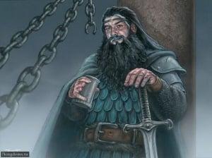 Game of thrones jon snow loses his virginity - 2 7