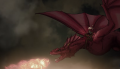 Season5Dance of Dragons7.png