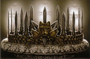 King In The North Crown Known Kings in the North