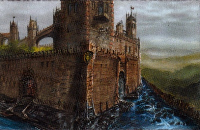 Riverrun A Wiki Of Ice And Fire