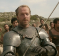 Jorah Fights Quotho.png
