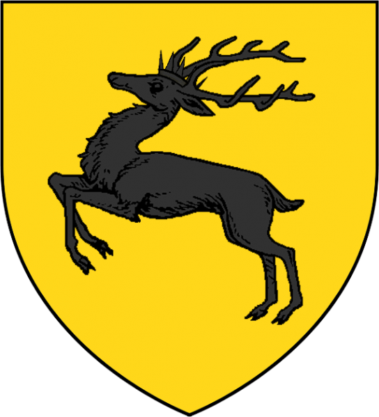 File:House Baratheon.PNG