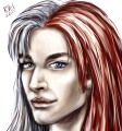 Jaqen H'ghar by riavel.jpg