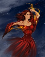 Melisandre by carriebest.jpg
