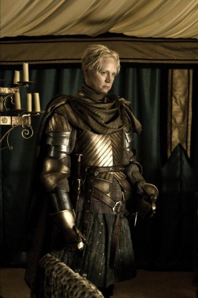 File:Brienne of Tarth HBO.jpg