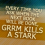 ASoIaF-Icon-everytime.png