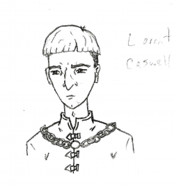 Lorent Caswell.png