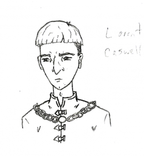 File:Lorent Caswell.png
