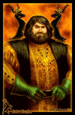 Robert Baratheon.jpg