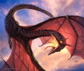 Drogon a hidden agenda by christopherburdett.jpg