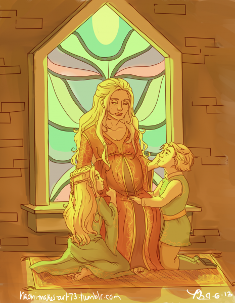 File:Joanna-Cersei-Jaime-by-naomi-makes-art73.png
