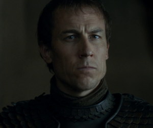 edmure tully - photo #5