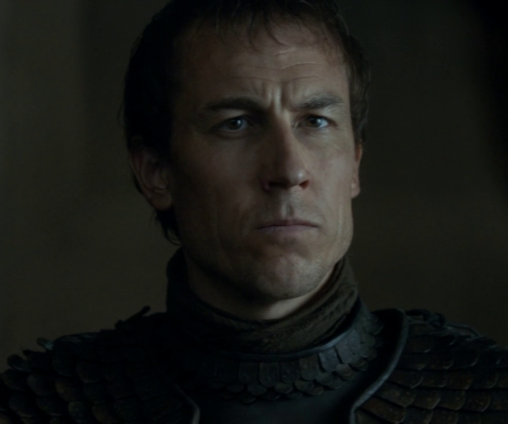 File:Edmure Tully Tobias.png