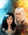 Lyanna and rhaegar by mattolsonart-d57nhqq.jpg