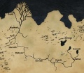 Sarnor TV series early map.jpg