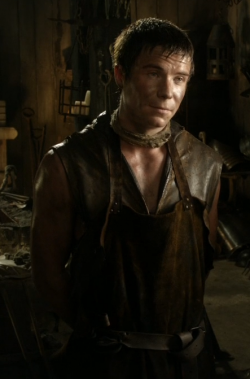 250px-Gendry.png