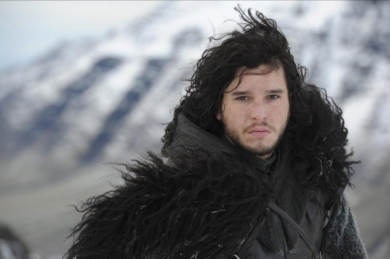 File:Jon HBO.jpg