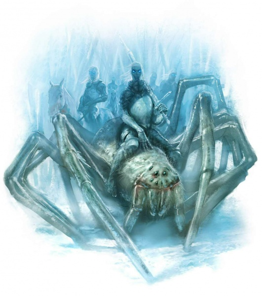 File:Marc Simonetti Ice Spider Other.jpg