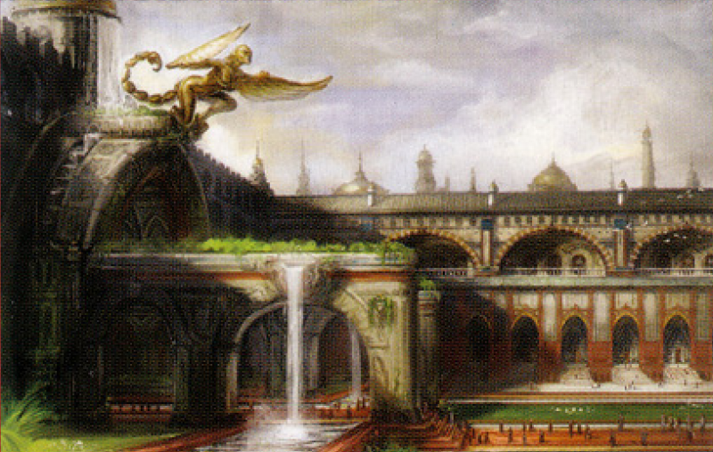 File:Plaza of Purification Tom Garden.png