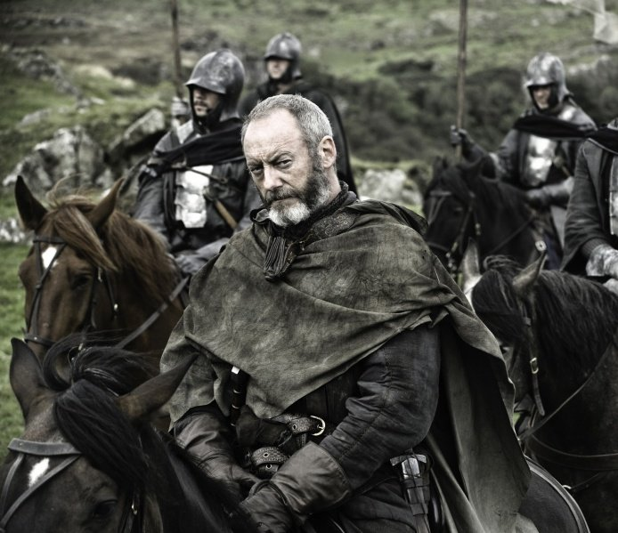 File:Davos Seaworth HBO.jpg