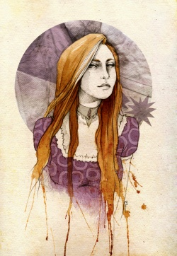 Ashara dayne by elia illustration-d5c4w97.jpg