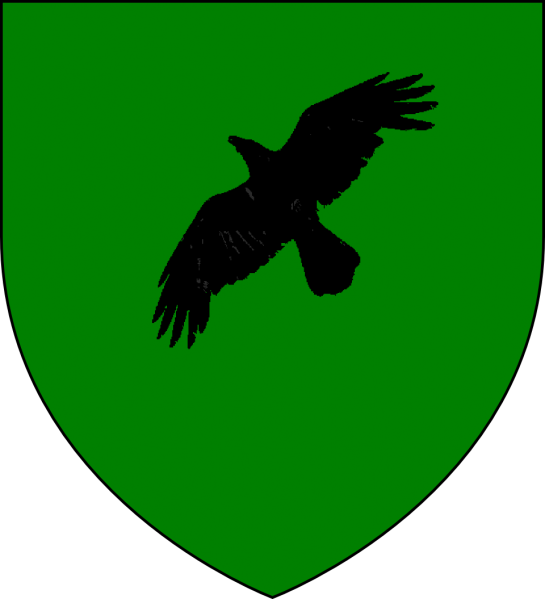 File:House Morrigen.PNG