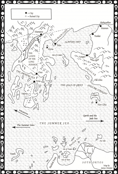 Dragon | A Song of Ice and Fire Wiki | FANDOM powered by Wikia