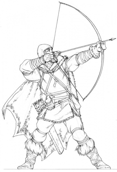 File:Free Folk Raider by Mike S Miller.jpg