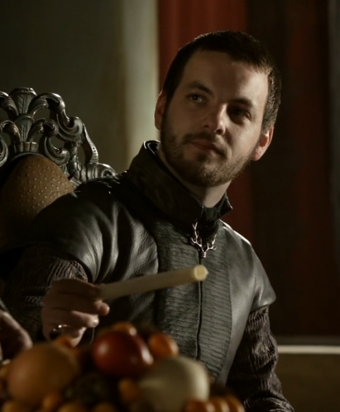 File:Renly Baratheon.png