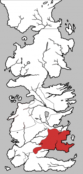 File:The Stormlands World.png