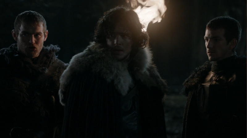 File:Oath of the Night's Watch.png