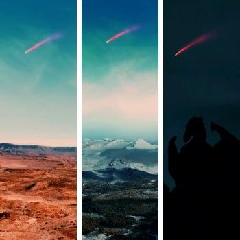 [Image: 350px-Red_comet_by_dhadkan.jpg]